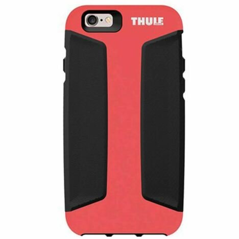 Husa telefon Thule Atmos X4 for iPhone 6/6s